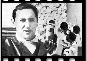 В Москве умер кинооператор и режиссер Наум Ардашников
