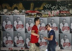Выборы в Греции: что будет с мерами экономии?