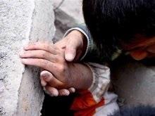 Под руинами одной из школ Китая погибли более 200 детей