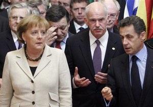 Греция может пережить декабрьский референдум с деньгами, но они закончатся до конца года