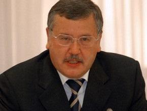 Госбюджет должен предусматривать выборы ежегодно - Гриценко