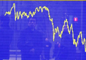 Эксперт назвал факторы, определяющие негативные тенденции на фондовом рынке