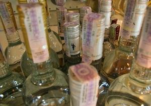Страны Таможенного союза сделают оборот алкоголя более простым