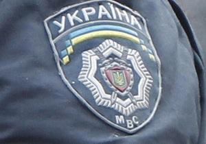 новости Киева - покушение - нападение - милиция - В Киеве мужчина попытался зарезать своего друга после ссоры