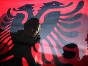 Микронезия признала независимость Косово