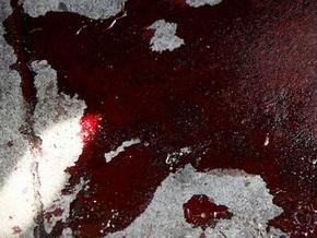 Силы НАТО по ошибке обстреляли афганских полицейских
