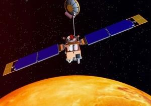 Перезагрузка систем станции Фобос-Грунт может быть проведена в течение двух недель