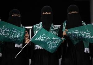 В Саудовской Аравии появился центр реабилитации для боевиков Аль-Каиды