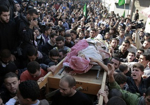 Мировые СМИ: Как обострение в Газе повлияет на выборы в Израиле