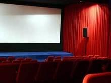 Дублированные на украинский язык фильмы освободят от НДС