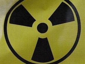 В тесты шотландских школьников включили вопрос о смерти Литвиненко
