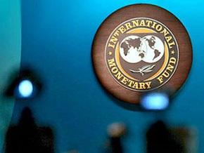 НГ: Напугали МВФ дефолтом