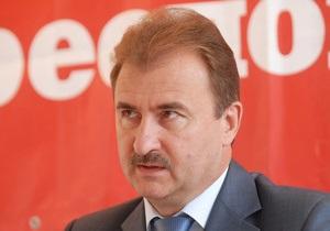 Попов обещает не повышать тарифы на проезд в метро после модернизации вагонов