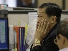 Обзор рынков: США растут - остальные падают