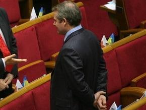 Сегодня: Израиль просит передать протоколы допроса Лозинского