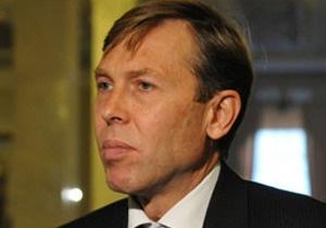 Соболев: БЮТ будет настаивать на создании специальной комиссии относительно незаконности ареста Тимошенко