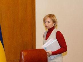Минтруда: Государство позаботится об уволенных украинцах