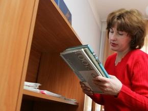 СМИ: В киевских школах проводят уроки по интернету