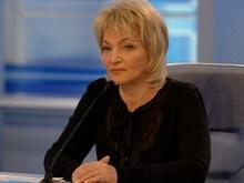 Богатырева прокомментировала ситуацию в Раде и слухи о ее выходе из ПР