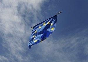 УП: Еврокомиссия не видит прогресса в выполнении Украиной Плана действий по упрощению визового режима
