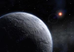Подозрительный астероид миновал Землю