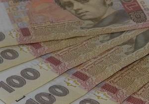 Киев намерен привлечь кредит в 500 млн гривен у Альфа-банка для возмещения разницы в тарифах Киевэнерго