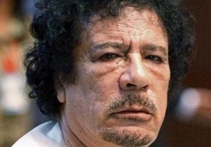 Ливийское правительство заявляет, что готово к реформам, но Каддафи должен остаться