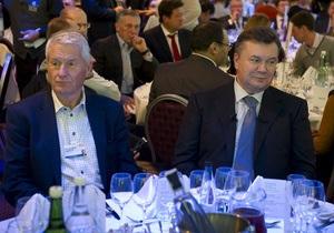 Корреспондент: Прозрение Европы. Европейские политики окончательно изменили свое мнение об украинской власти