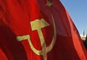 Херсонский губернатор передумал поднимать 9 мая советские флаги