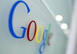 Google закрыл проект по оцифровке газетных архивов