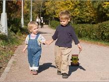 В Краснодарском крае ввели комендантский час для детей