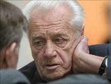 УНП призывает Ющенко немедленно вывести ЧФ из Севастополя