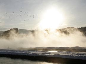 Американские ученые: Чистый воздух продлевает жизнь
