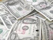 В Киеве при получении взятки в $30 тыс. задержан сотрудник налоговой