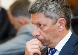 В Латвии арестованы счета компании, продавшей Украине  вышки Бойко