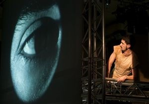 В 2012 году билеты в украинские театры можно будет купить через интернет
