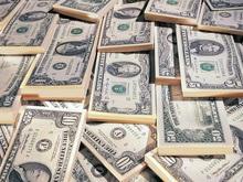 США выделили для пострадавших в Грузии 3,6 млн долларов