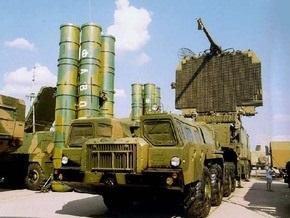 Россия пообещала Израилю пересмотреть вопрос о поставках Ирану ракетных комплексов