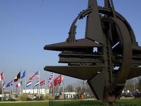 Многонациональные учения НАТО откроются завтра в Грузии