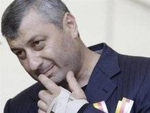 Кокойты опроверг сам себя: Южная Осетия не собирается в Россию