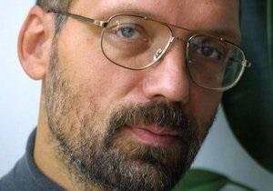 Nasz Dziennik: Россия очерчивает сферы доминирования