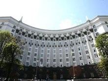 Кабмин уволит трех губернаторов самых инфляционных регионов