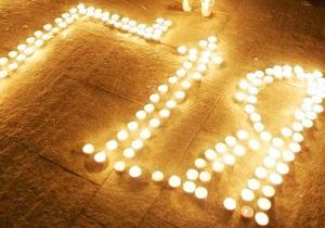 Хельсинская комиссия США потребовала наказать всех, кто заказал убийство Гонгадзе