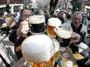 Депутаты предлагают запретить продажу и распитие пива крепостью более 0,5%