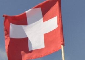 Новые соглашения с ЕС будут стоить швейцарским банкам более миллиарда долларов ежегодно