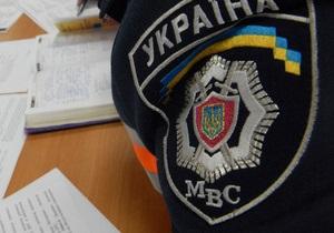 Суд вынес приговор 12 милиционерам, избивавшим и грабившим туристов в Крыму