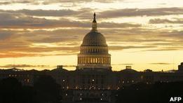 Сенаторы США призывают усилить давление на Россию