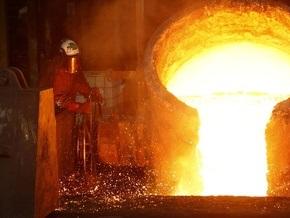 Ъ: Госмонополии просят прекратить спонсировать металлургов