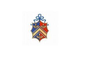 У невесты принца Уильяма появился собственный герб