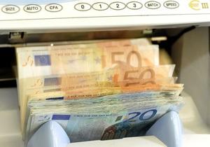 Украина-ЕС - ЕС уведомил Украину об отзыве 70 млн евро, выделенных на реформу госслужбы - Ъ